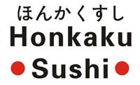 Honkaku Sushi, Uppsala